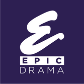 Oglądaj teraz - Epic Drama